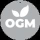 icona_OGM2