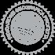 icone_geografica